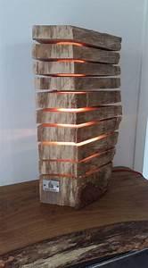 Buche De Ramonage Danger : les 27 meilleures images du tableau luminaires sur pinterest luminaires abat jour et lampes ~ Dode.kayakingforconservation.com Idées de Décoration