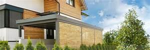 Fassadengestaltung Holz Und Putz : fassade mocopinus ~ Michelbontemps.com Haus und Dekorationen