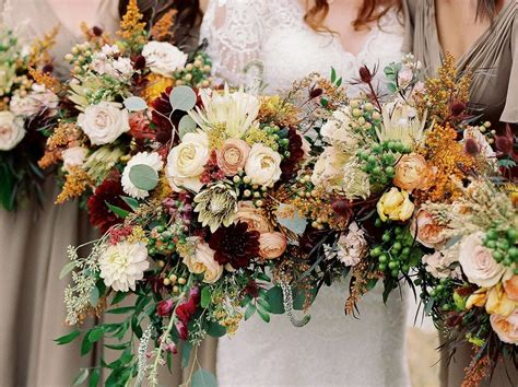 yunique flowers  roses feeling  heart