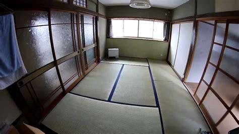 ammoprod la maison du japon