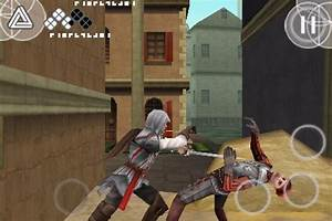 TouchMyApps – Assassins Creed II: Discovery in Review ...