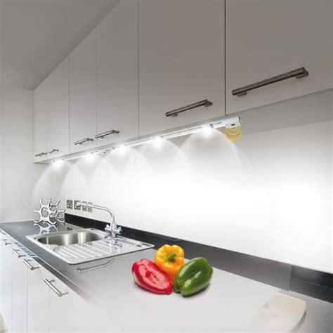 eclairage spot cuisine re de spot pour cuisine cobtsa com