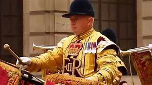 The Lord Mayor's Show 2014 - YouTube