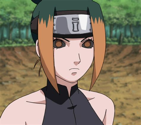 pakura narutopedia indonesia fandom powered  wikia