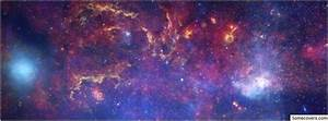 Beautiful Galaxy Facebook Timeline Cover Facebook Covers ...