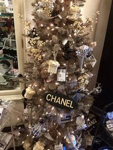 1000 images about A Very Channel & Fabulous Christmas on