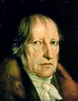 Hegel's Sublation and the Historical Process « Luminous ...