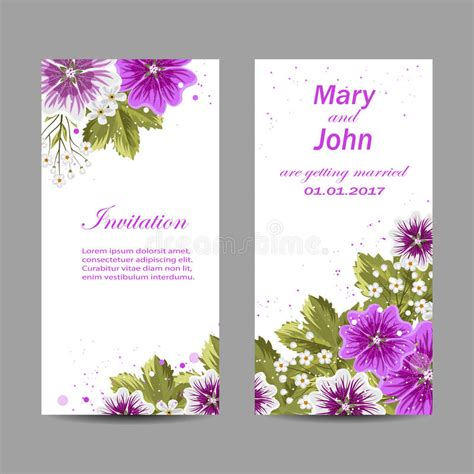 Blank Indian Wedding Invitations Card Marriage Invitation Card