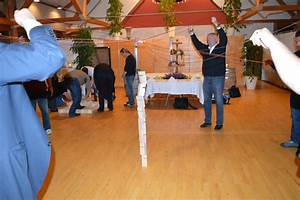 Spiel Mit Holzklötzen : teambuilding spiele h pfburgen attraktionen ~ Orissabook.com Haus und Dekorationen