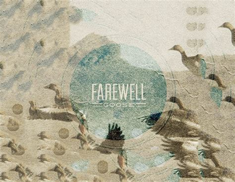sample farewell card templates  illustrator ms