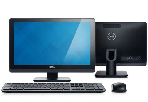 Dell Optiplex 3011 All In One Desktop Download Instruction. Finance Options For Small Business. Web Based Applications Architecture. How To Tell If Website Is Secure. Online Website Designing Tools. State Bank Home Loan Interest Rate. Top Secret Wisconsin Dells Jaguar Paw Prints. Internet And Television Packages. Becoming An English Teacher Proxy Fire Wall