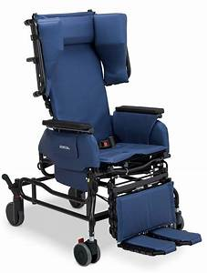 Elite Transport Chair