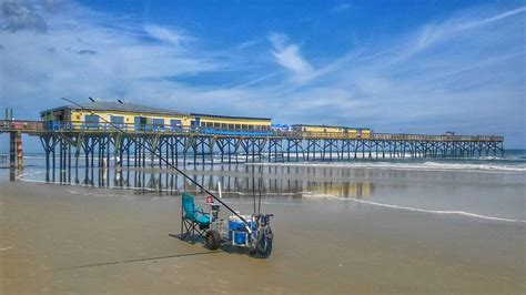 Deck Daytona Shores by 69 Best Images About Piers On Photographs