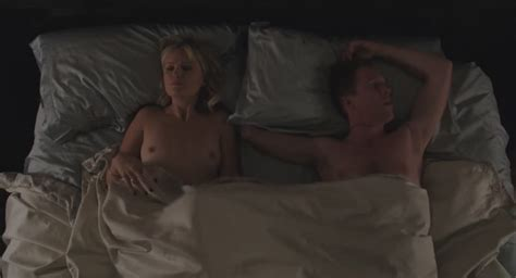 Katee Sackhoff Nude Sex Video Pics And Galleries