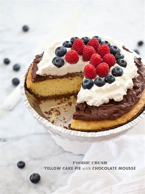 cakes and pies 50 fourth of july recipes real housemoms