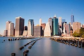 Manhattan - Wikipedia