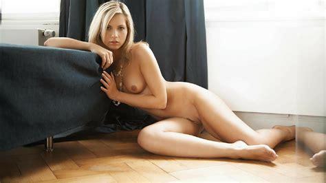 Teen Nude Pic Tuba Pro