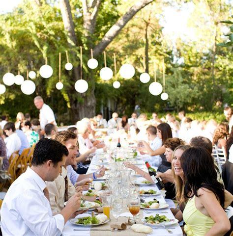 10 intelligent tips for 2014 trending summer wedding ideas