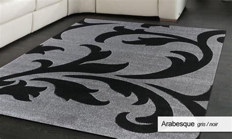 tapis imprime au choix groupon shopping