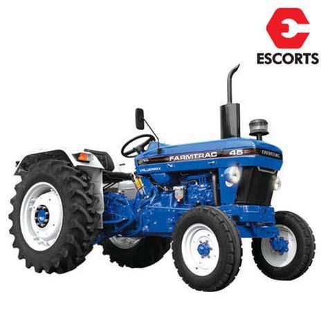 farmtrac tractor model  wiring diagram decor
