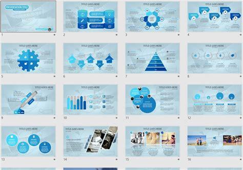 change powerpoint template  sagefox