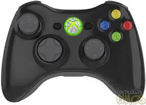controller design xbox 360 build your own custom controllers controller chaos