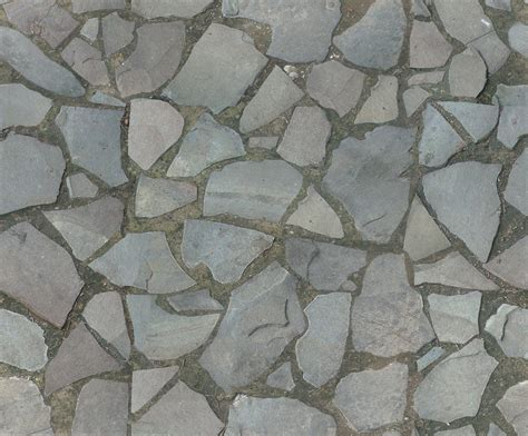 slate floor texture swtexture free architectural textures crazy stone tiles slate flagstones