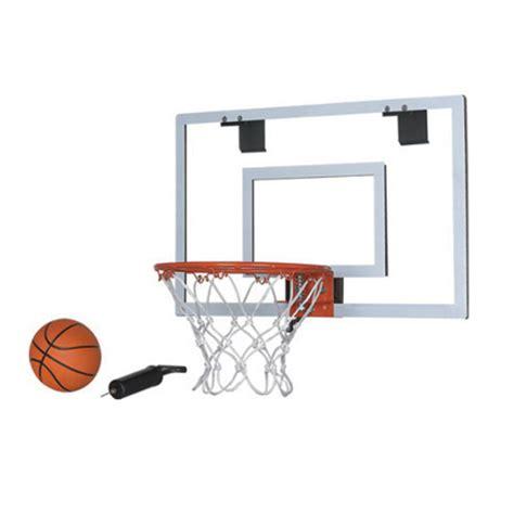 Canastas De Baloncesto · Deportes · El Corte Inglés