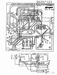 Diagram  Hot Springs Spa Wiring Diagram Full Version Hd