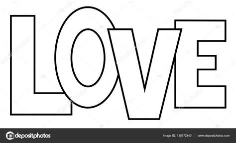 De Mooiste Kleurplaten Liefde by Kleurplaat Liefde