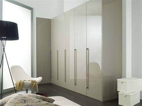 High Gloss Wardrobes by Best 15 Of High Gloss Doors Wardrobes