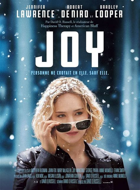 joy en  film complet en francais regarder