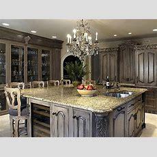 The $70,000 Dream Kitchen Makeover  Hgtv
