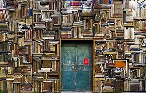 How, To, Stop, Hoarding, Books, A, Strategy, For, Clearing, Your, Home, Of, U2026