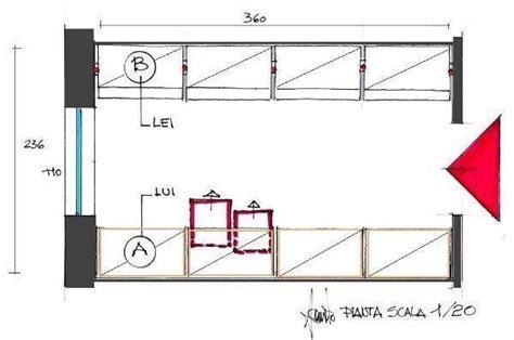 Stanza Guardaroba by Stanza Guardaroba Idea Di Progetto