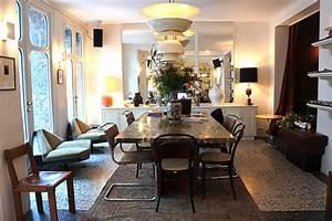 Hotel Le Pigalle : le pigalle a taste of my life ~ Melissatoandfro.com Idées de Décoration
