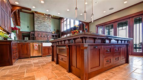 schmidt furniture gallery kitchen cabinetry