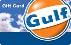 Gulf Oil  Ee  Gift Ee    Ee  Card Ee    Ee  Bala E Ee   Giftcardgranny
