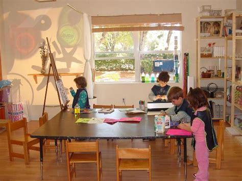 austin school   future  reggio emilia approach