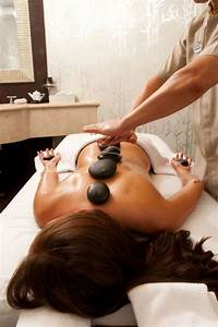 25 best oldham county ky images on pinterest kentucky for Best massage therapy