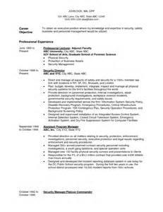 sle objectives for resumes enforcement writing professor resume sales professor lewesmr