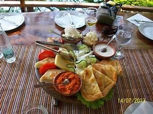 Average Restaurant Ostrovo, Ohrid Traveller Reviews
