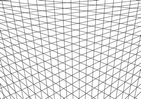 tutorial perspective grid  sketching tutorials