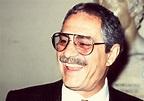 Nino Manfredi, uno dei grandi mostri della commedia italiana
