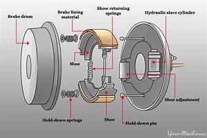 34 2004 Chevy Silverado Emergency Brake Cable Diagram