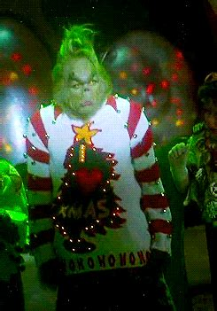 Whoville Christmas Tree For Sale by How The Grinch Stole Christmas The Grinch Dr Seuss Jim