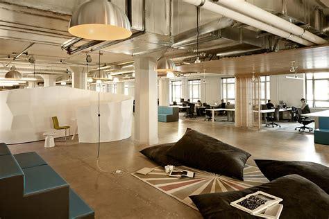 runway startup incubator  soma officelovin
