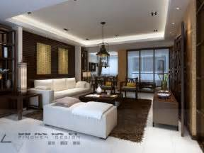 modern living room idea modern living rooms from the far east