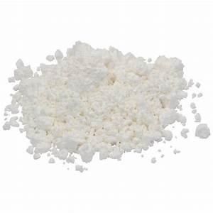 Calcium Carbonate  U2014 Tkb Trading  Llc