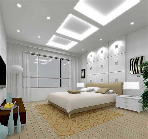 ultimate guide  bedroom ceiling lights traba homes